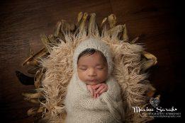 coventry newborn photographer