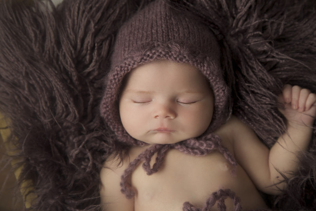 newborn photography solihull coventry