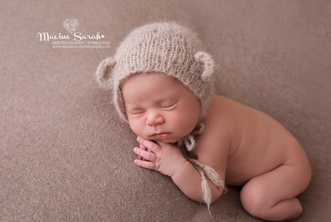 Newborn Portrait Session Prices  » Maxine Sarah Photography