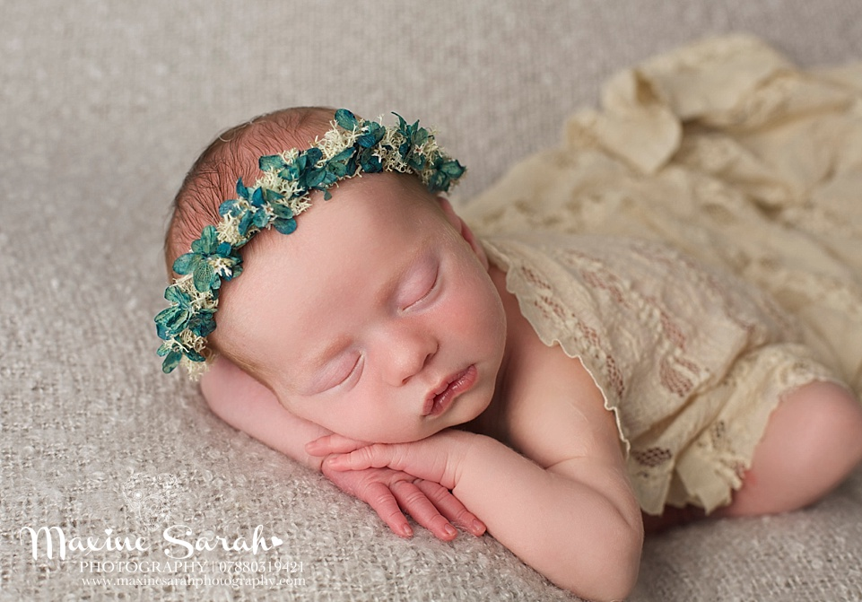 Coventry baby photography