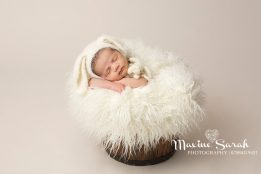 coventry newborn baby photogrpaher