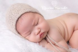 Coventry and warwickshire baby photography