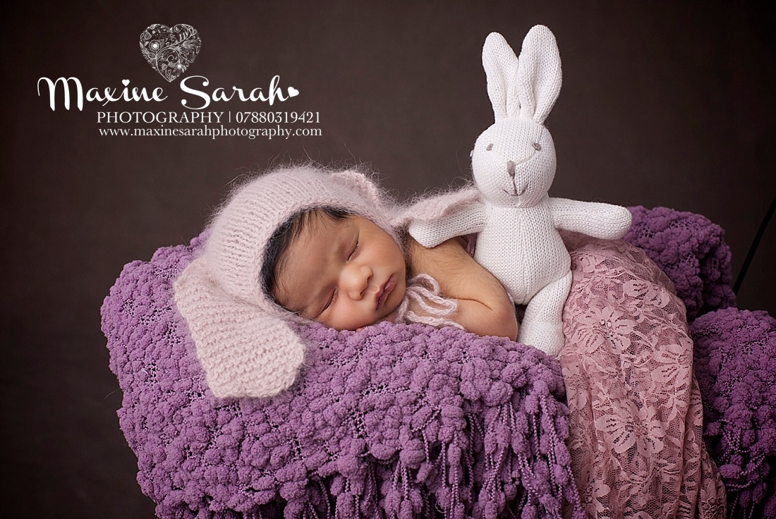 newborn pictures coventry photographer