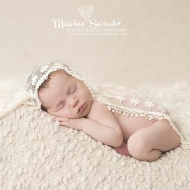 solihull photographer