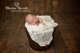 photography newborn midlands