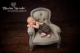 newborn photography solihull