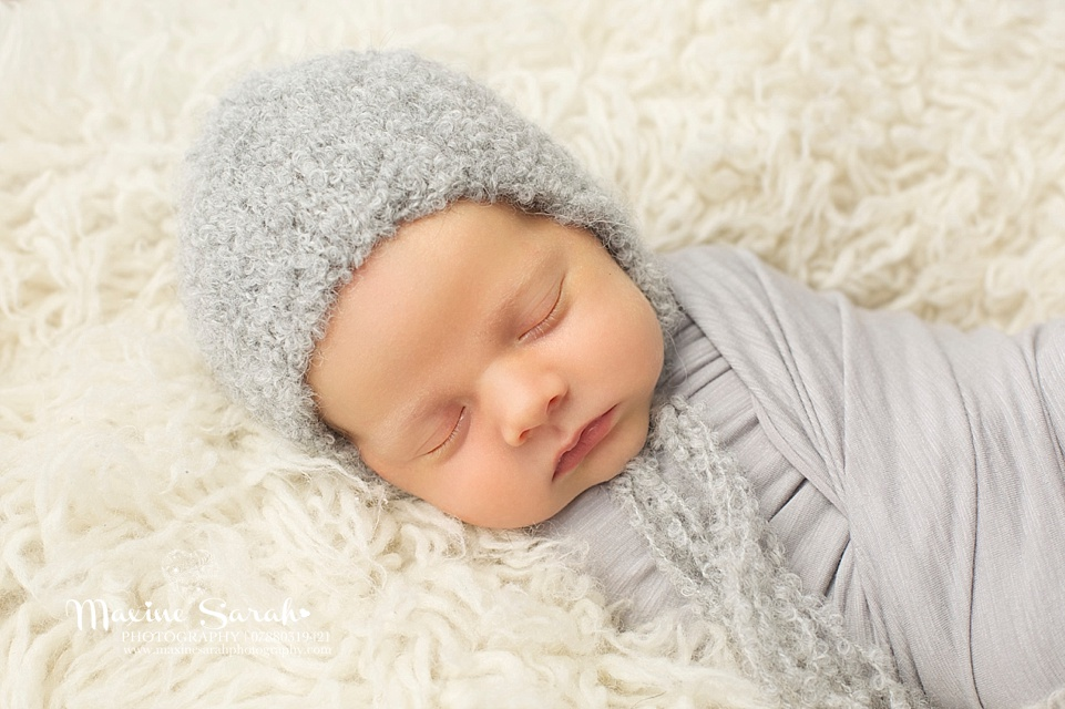 newborn photography coventry