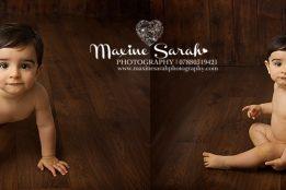 coventry photographer