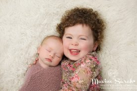 newborn baby photography coventry and warwickshire