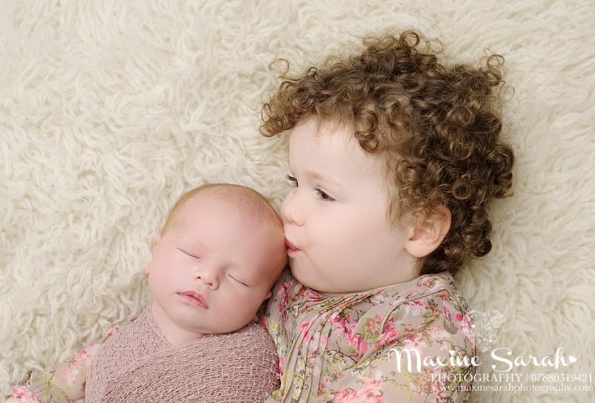 Best newborn photographer newborn photographer solihull