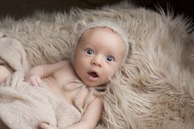 coventry and warwickshire newborn photographer