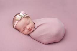 solihull newborn photographer