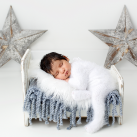 coventry newborn photographer