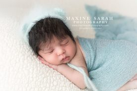 nuneaton baby photographer baby newborn