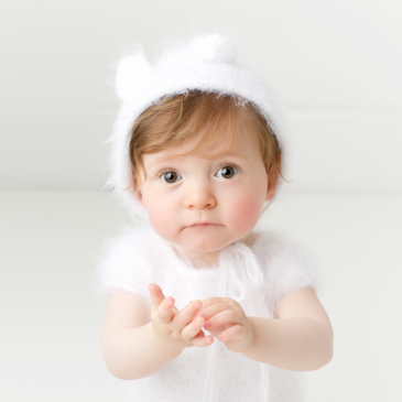 wawickshire baby photographer