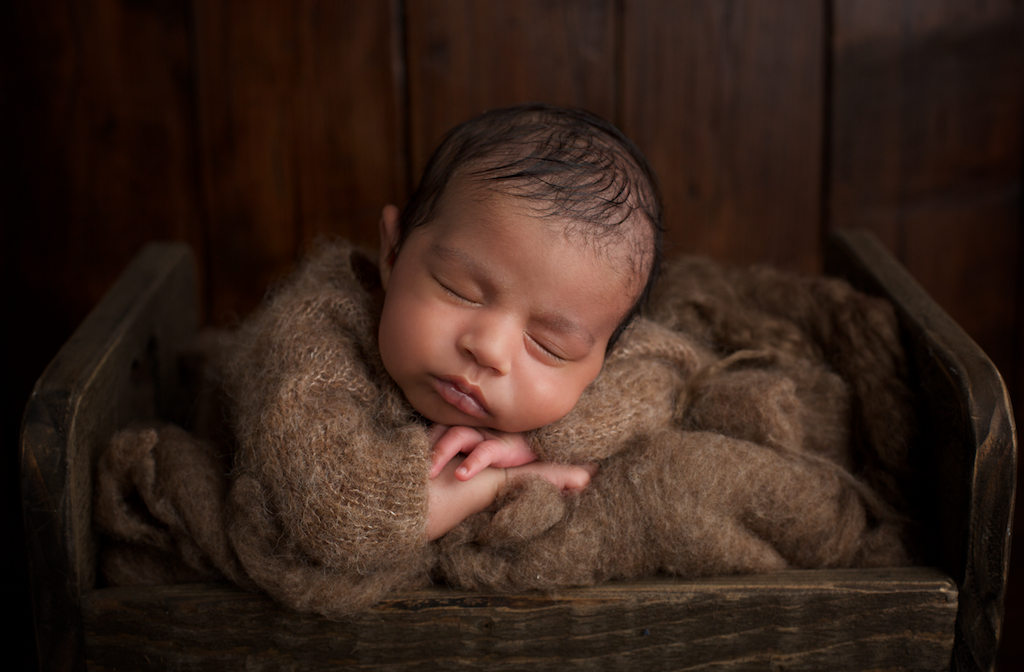 solihull baby photographer