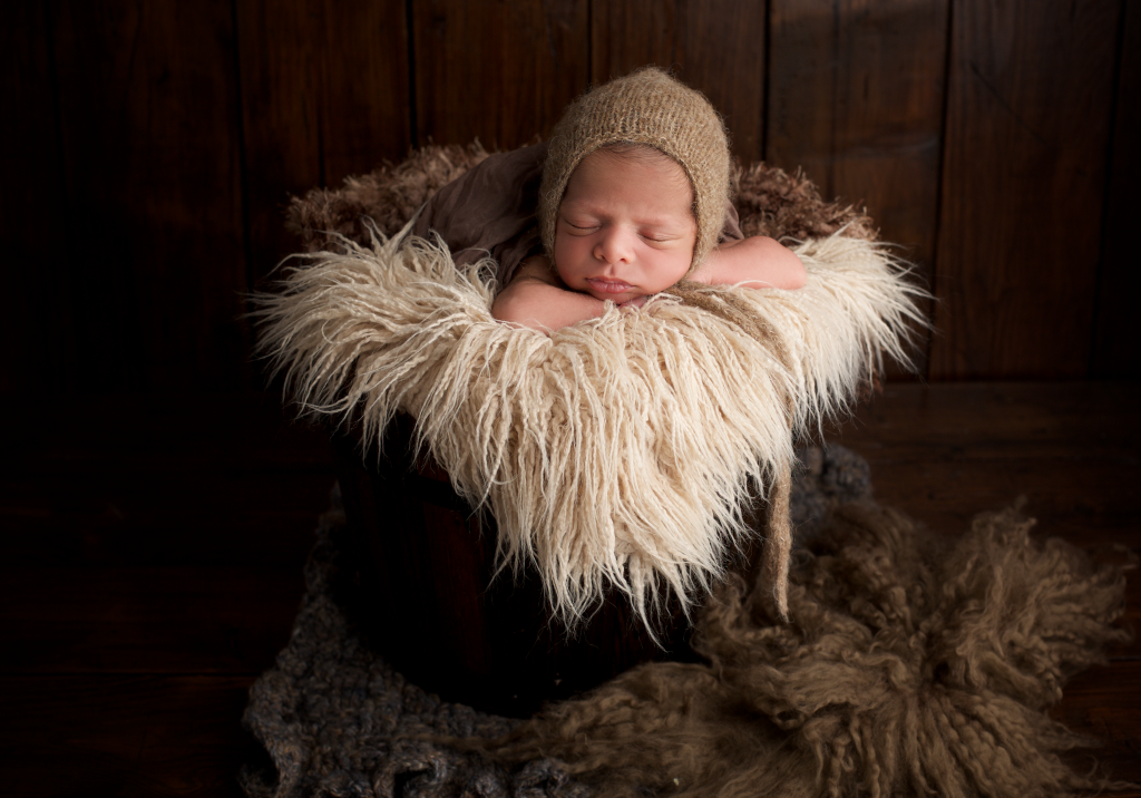 midlands baby photographer