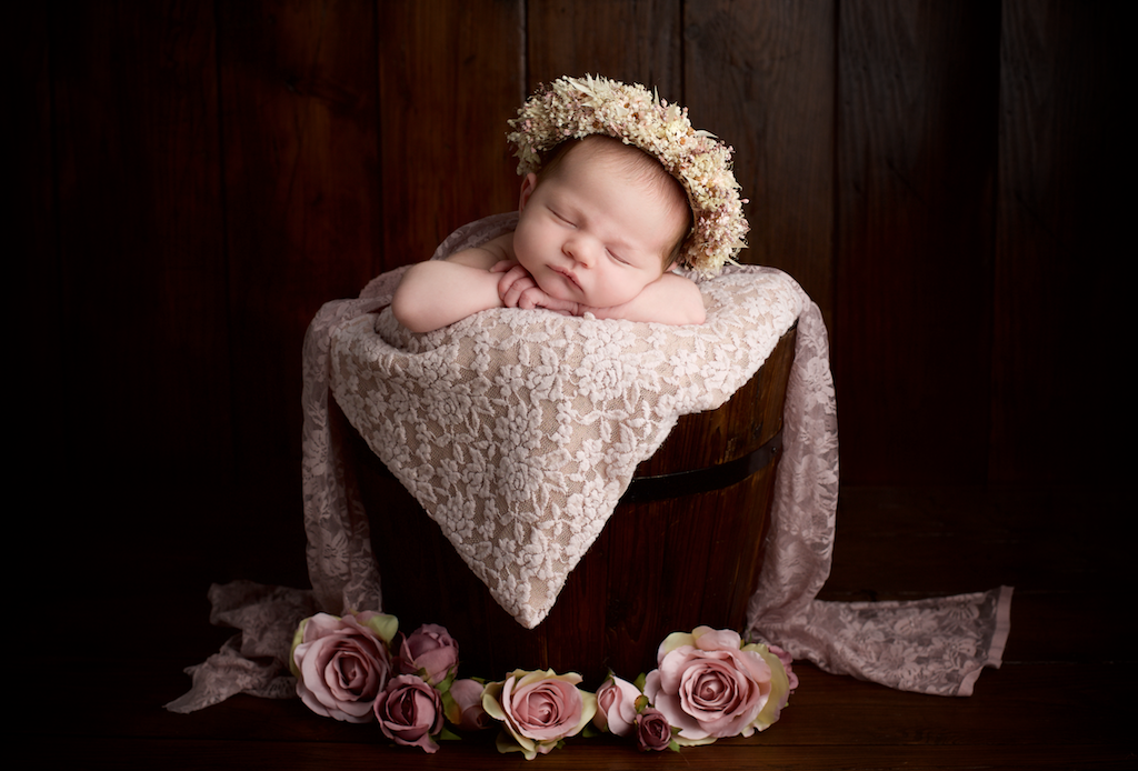 solihull baby photography